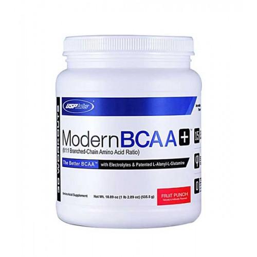 BCAA Modern BCAA+ 30 порций