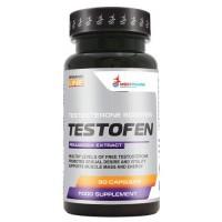 Тестостероновый бустер Testofen 90 капсул