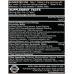 Жиросжигатель Viper Hyperdrive 5.0+ 60 таблеток