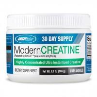 Modern Creatine 186 гр., 30 порций