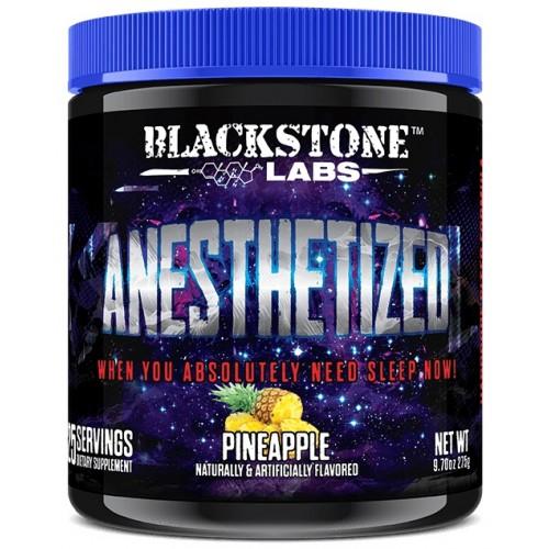 Релаксант Anesthetized 275 гр. 25 порций