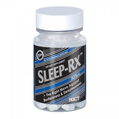 Релексант Sleep Rx 30 таблеток